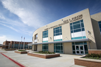 HEB Career & Technology Center